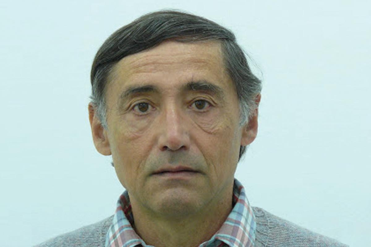 [Nicolae Popa]