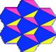 [Applied Crystallography logo]