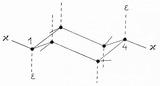 [Cyclohexane 2]