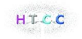 [HTCC logo]
