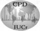 [CPD logo]