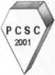 [PCSC logo]