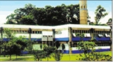 [USP building]