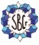 [SBCr logo]