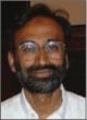 [Ramakrishnan]