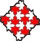 [CNCC logo]