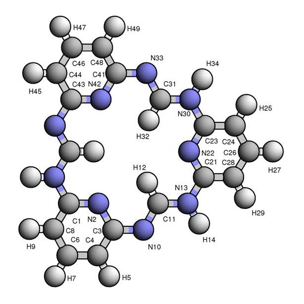 [Image of organic compound]