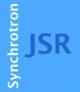 [JSR logo]