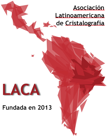 [LACA_logo.jpg]