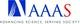 [AAAS logo]