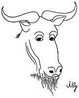 [GNU]