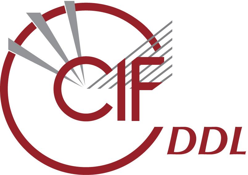 [DDL logo]