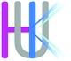[HKU logo]