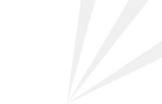 [Associates logo]