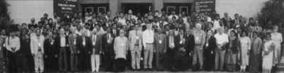 [PCSC participants