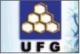 [UFG logo]