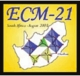 [ECM21]