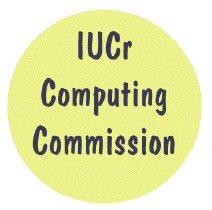 [old compcomm logo]