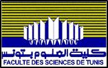 Faculté de Sciences de Tunis
