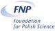 [FNP logo]