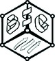 [BSG logo]