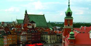 [Warsaw]
