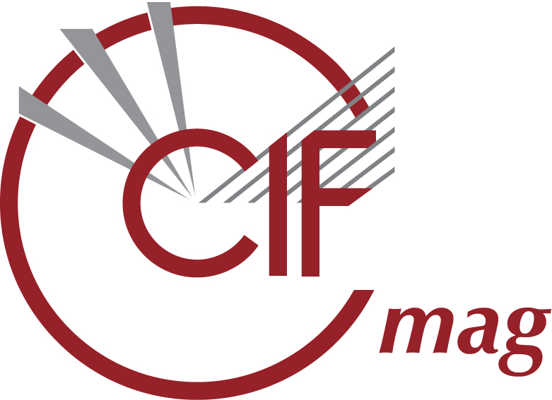 [magCIF logo]