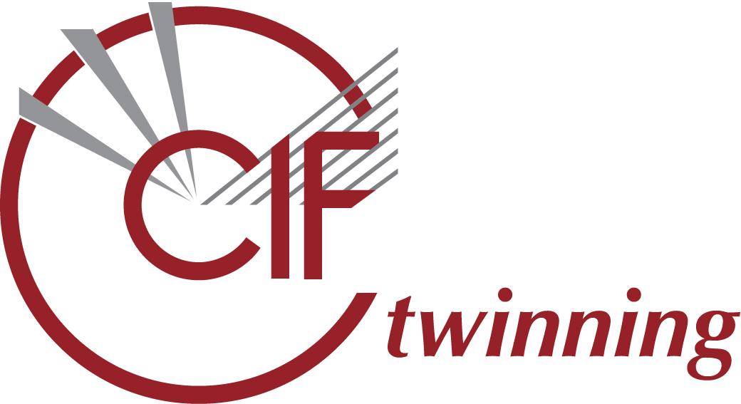 [twinCIF logo]