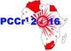 [PCCr1 logo]