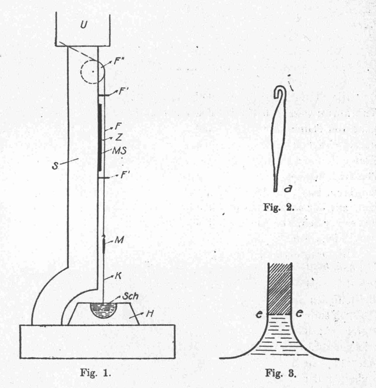 [Figure4]