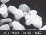 [nanocrystalline zinc oxide powder]