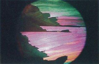 [Seascape]