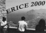 [Erice 2000]