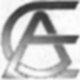 [ECA logo]