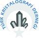 [Turkish logo]