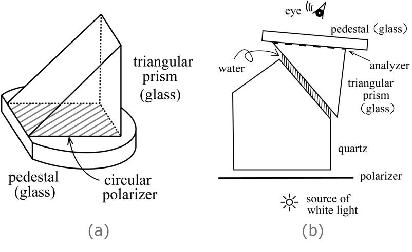 [Shigeru Figure 8]