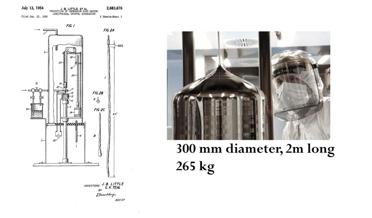 [Figure5]