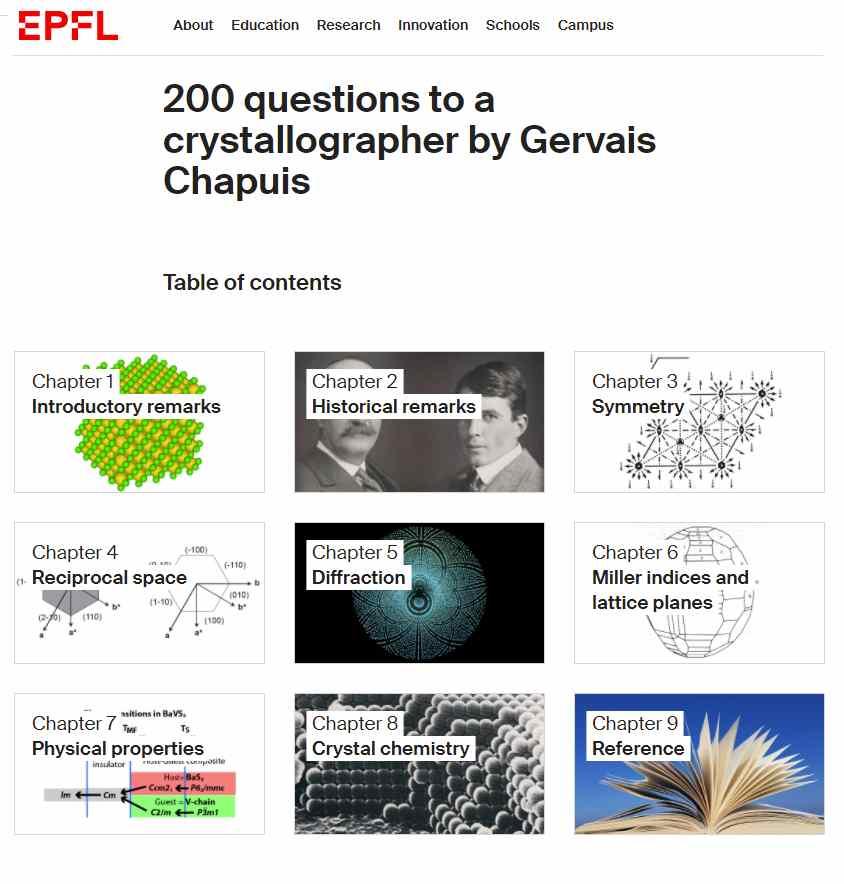 [website screenshot]