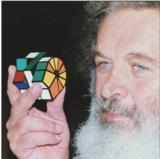 [Cube]