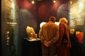 [Exhibition]