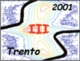 [Trento logo]