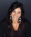 Laura Roces