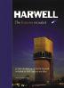[Harwell]