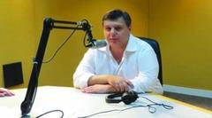 [Radio show]