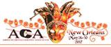 [ACA2017 logo]