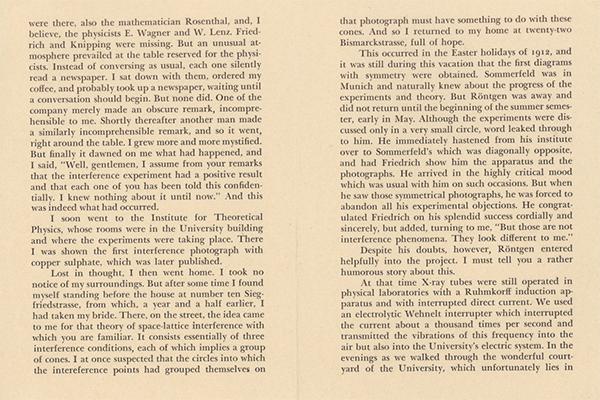[Laue 3]