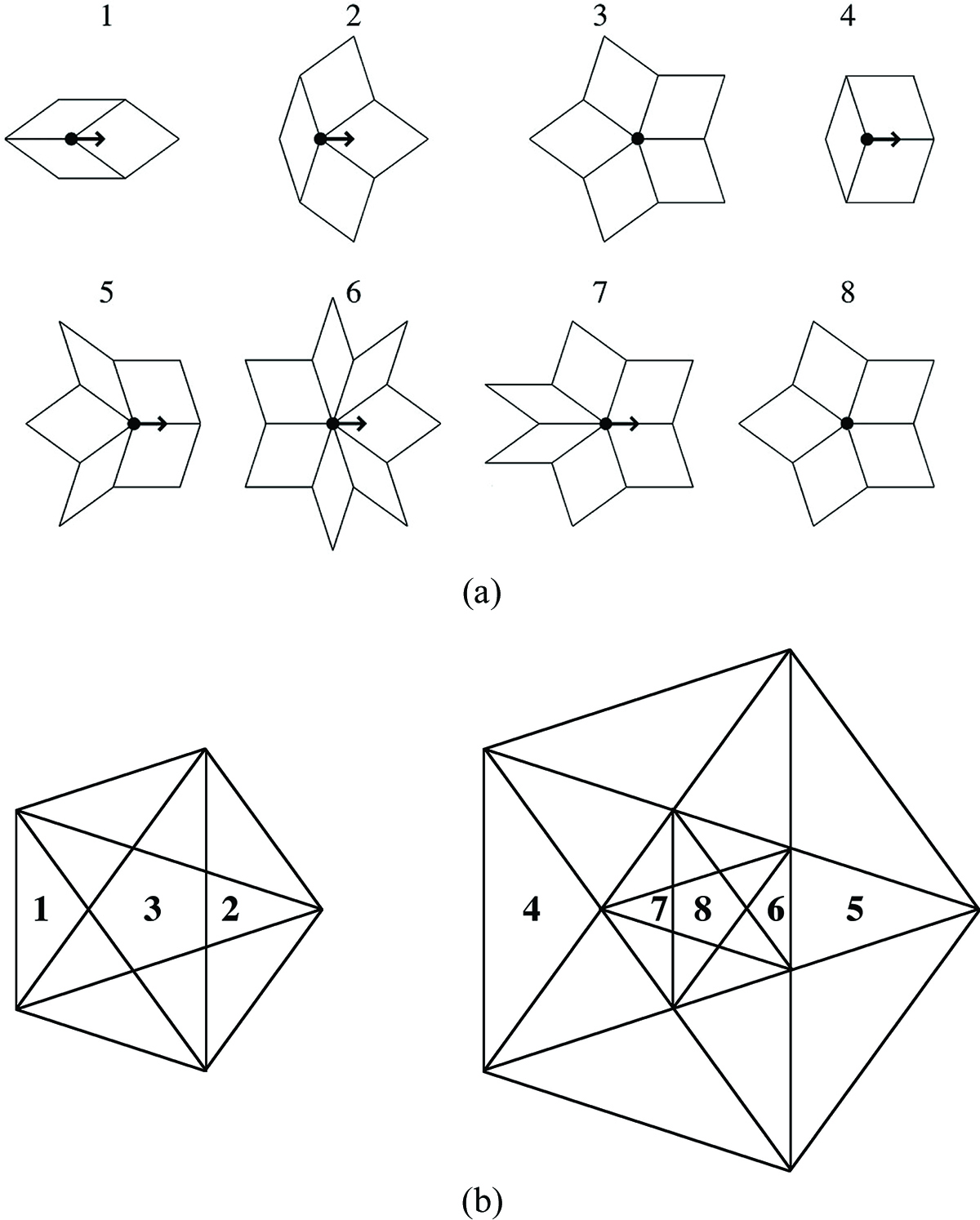 [Fig. 2 quasicrystals]
