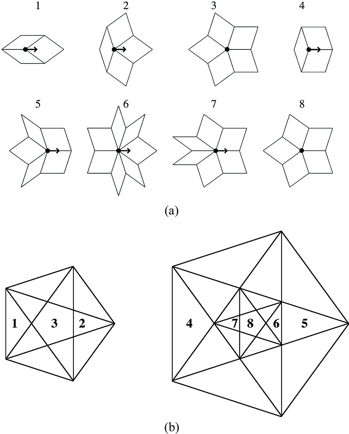 [Fig. 2 quasicrystals]