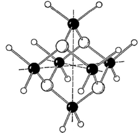 [hexamethylene tetramine]