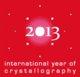 [IYCr logo]